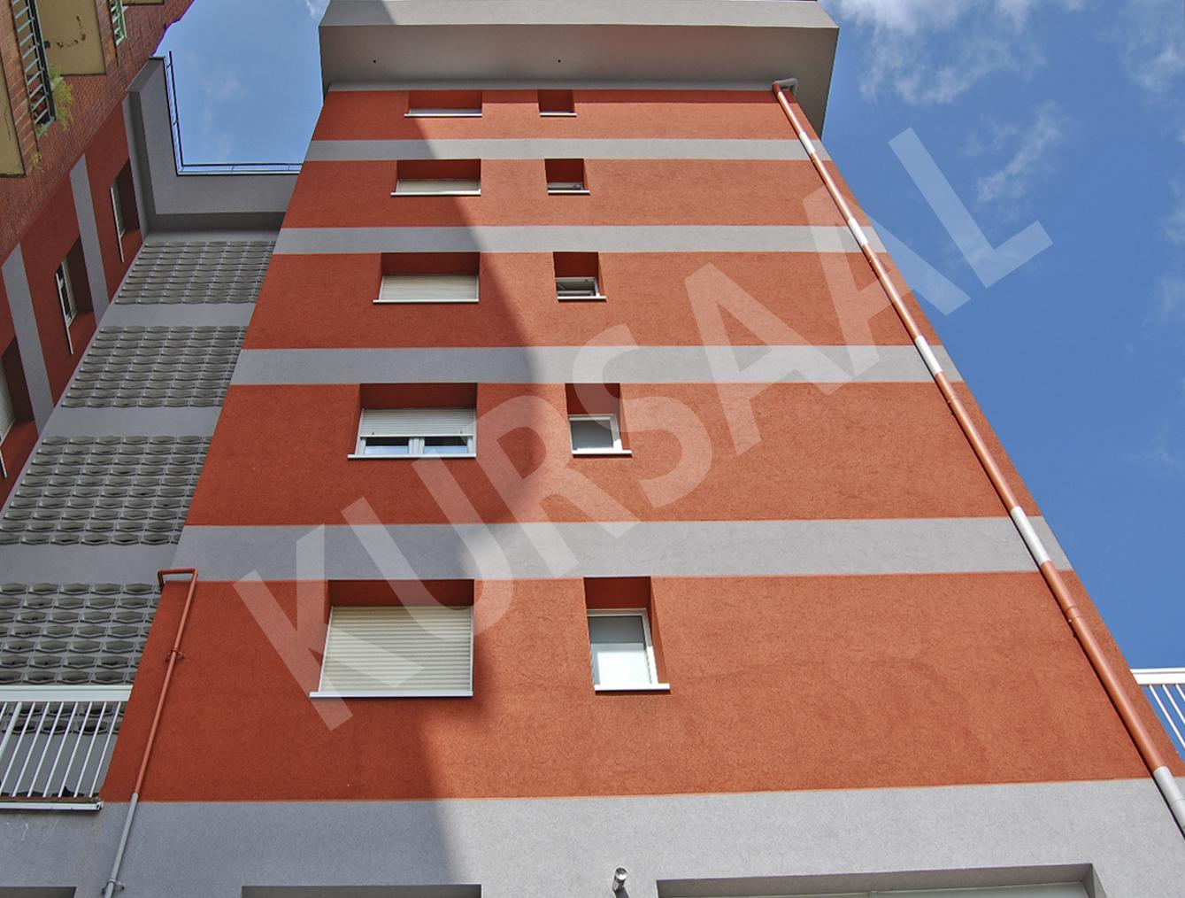 foto 8 - Aislamientos Térmicos y Eficiencia Energética-Hípica, 8-DONOSTIA, GIPUZKOA