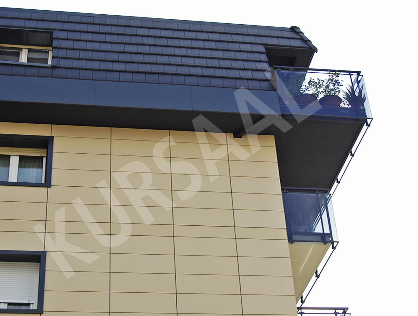 foto 10 - Aislamientos Térmicos y Eficiencia Energética-Zarategi, 29 - 31-DONOSTIA, GIPUZKOA