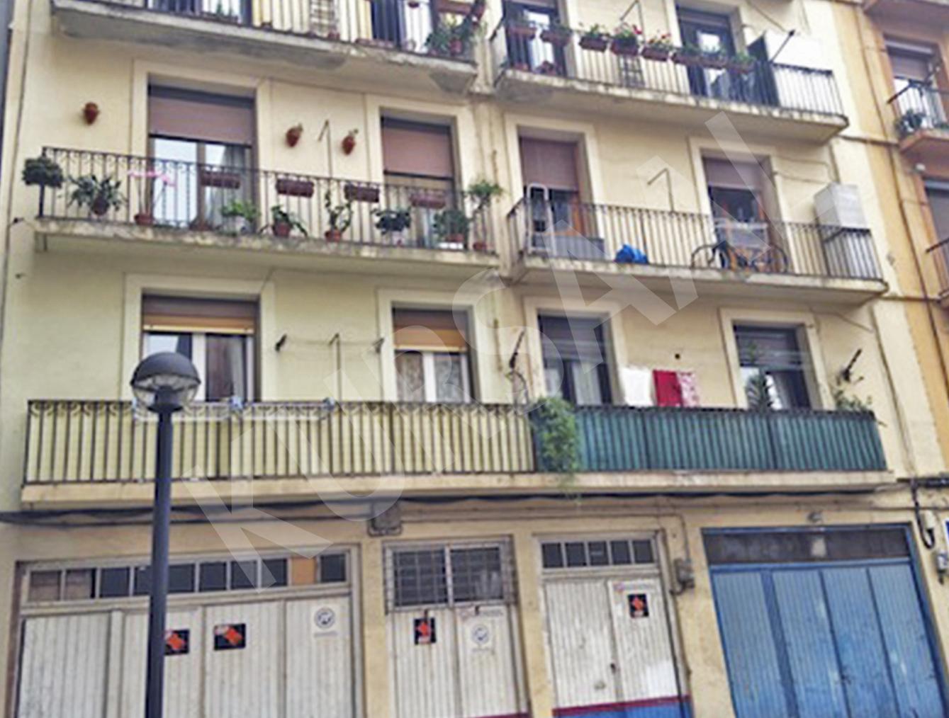 foto 7 - Aislamientos Térmicos y Eficiencia Energética-Euskadi Etorbidea, 51-PASAIA, GIPUZKOA