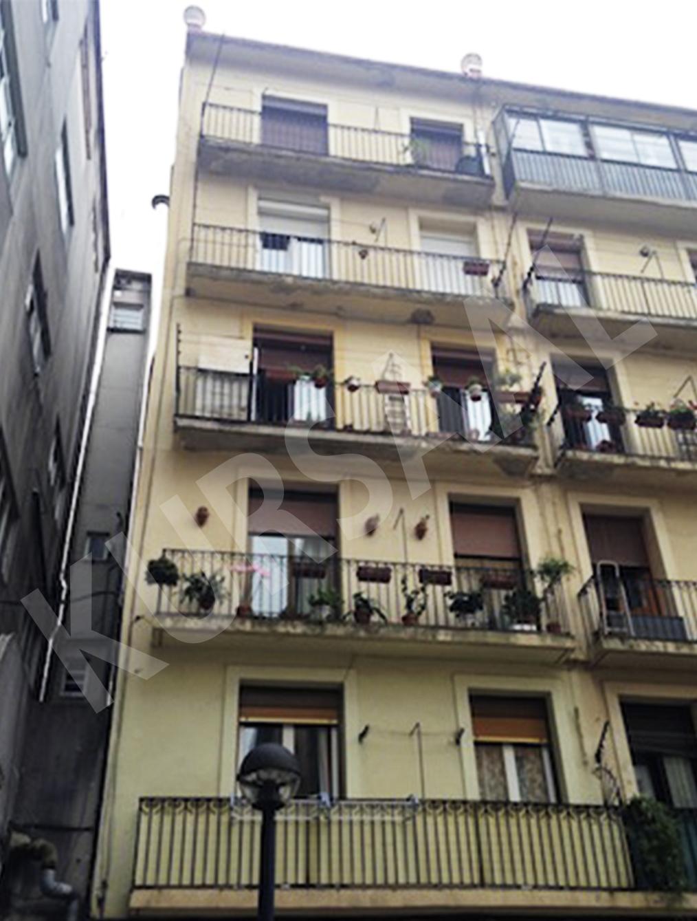 foto 9 - Aislamientos Térmicos y Eficiencia Energética-Euskadi Etorbidea, 51-PASAIA, GIPUZKOA