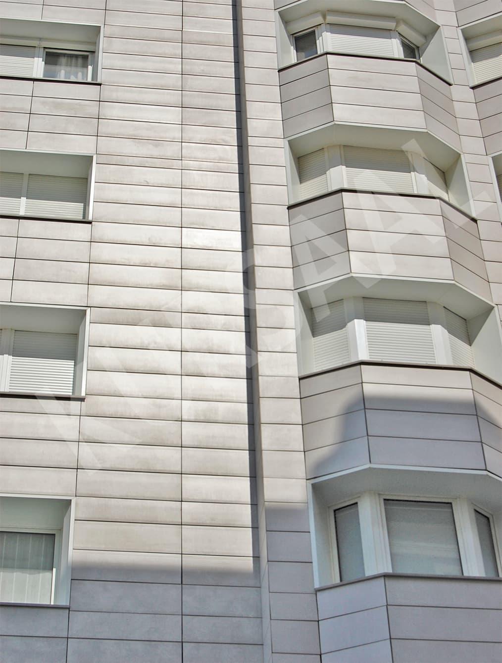 foto 13 - Aislamientos Térmicos y Eficiencia Energética-Zurriola, 44-DONOSTIA, GIPUZKOA