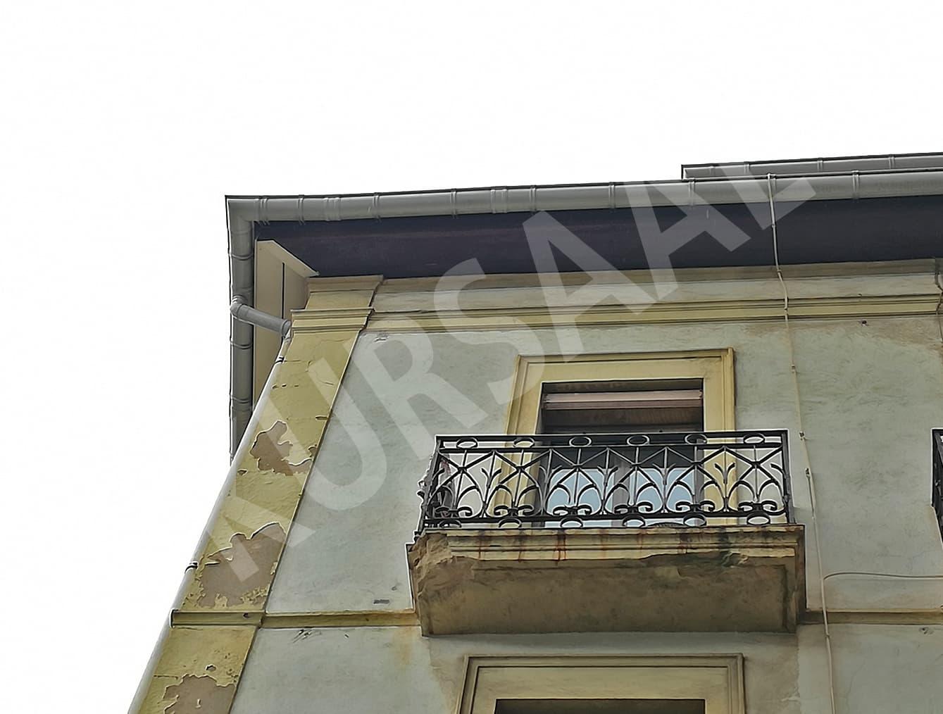 foto 3 - Restauración y patrimonio-Huertas, 4-DONOSTIA, GIPUZKOA