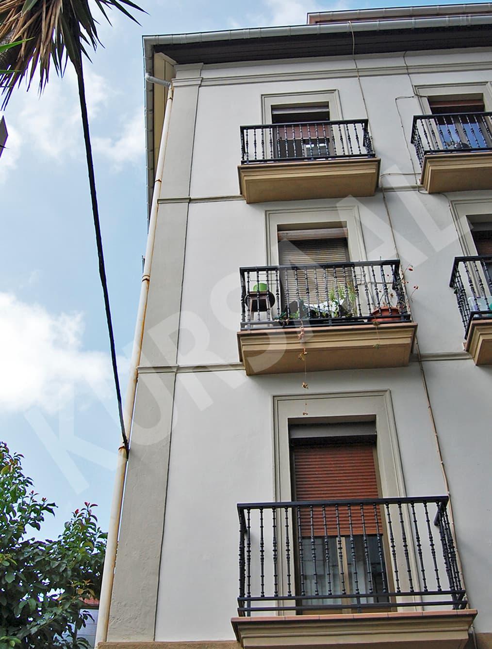 foto 8 - Restauración y patrimonio-Huertas, 4-DONOSTIA, GIPUZKOA