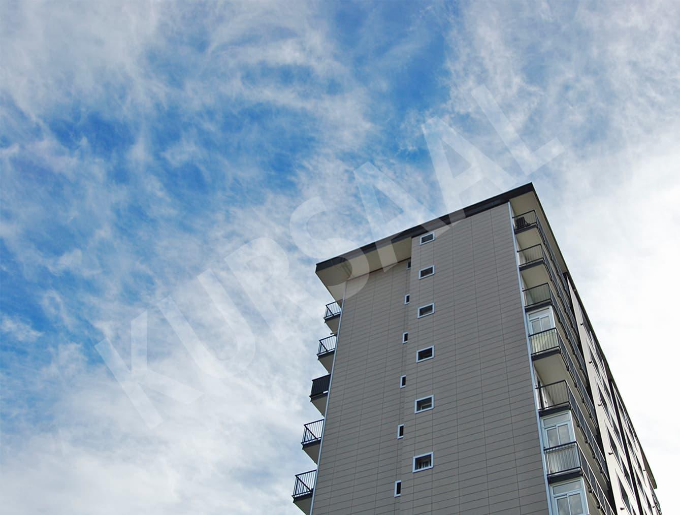 foto 13 - Aislamientos Térmicos y Eficiencia Energética-Arbesko Errota, 10-IRUN, GIPUZKOA