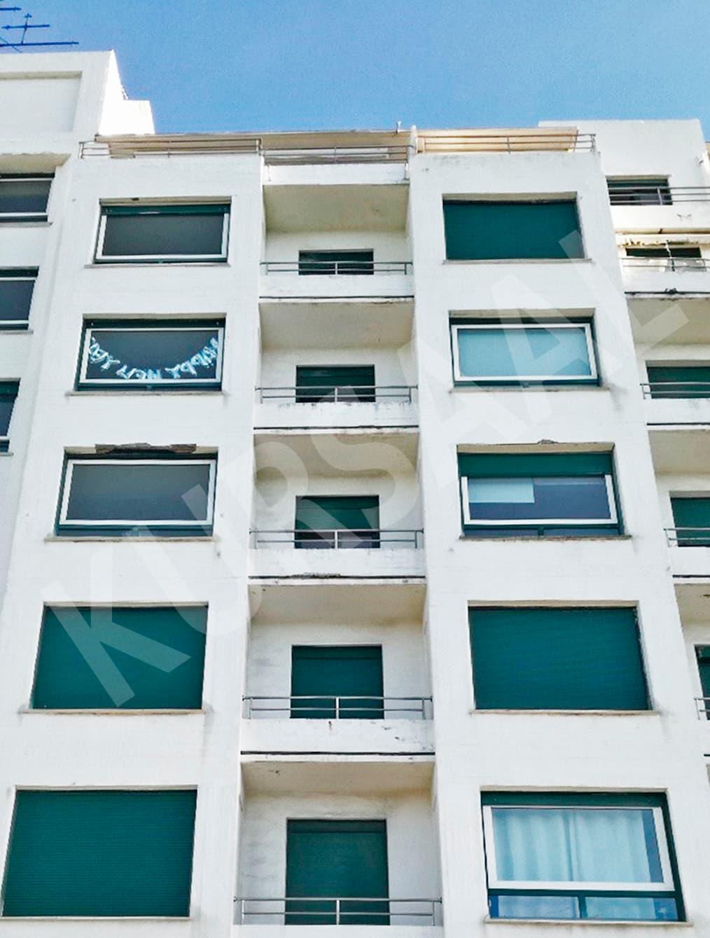 foto 3 - Aislamientos Térmicos y Eficiencia Energética-Ramón María Lili 8-9-DONOSTIA, GIPUZKOA