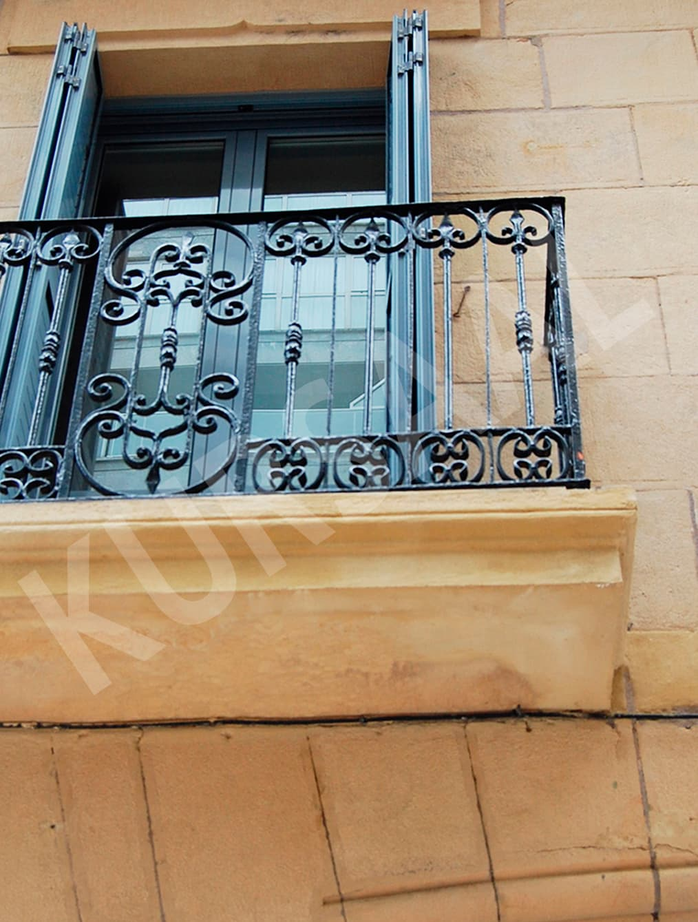 foto 8 - Restauración y patrimonio-Triunfo 3-DONOSTIA, GIPUZKOA