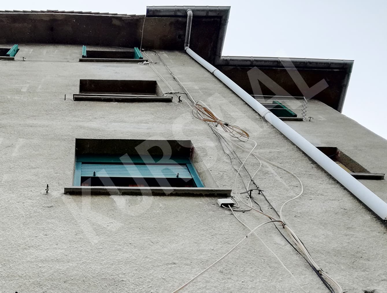 foto 3 - Aislamientos Térmicos y Eficiencia Energética-Prudencia Arbide 14-IRUN, GIPUZKOA