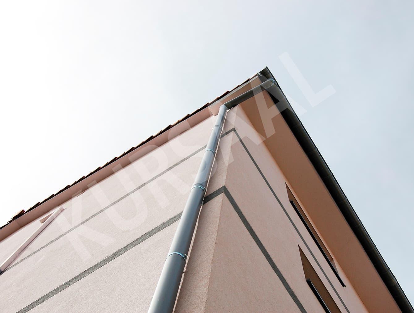 foto 10 - Aislamientos Térmicos y Eficiencia Energética-Zarategi 37-DONOSTIA, GIPUZKOA