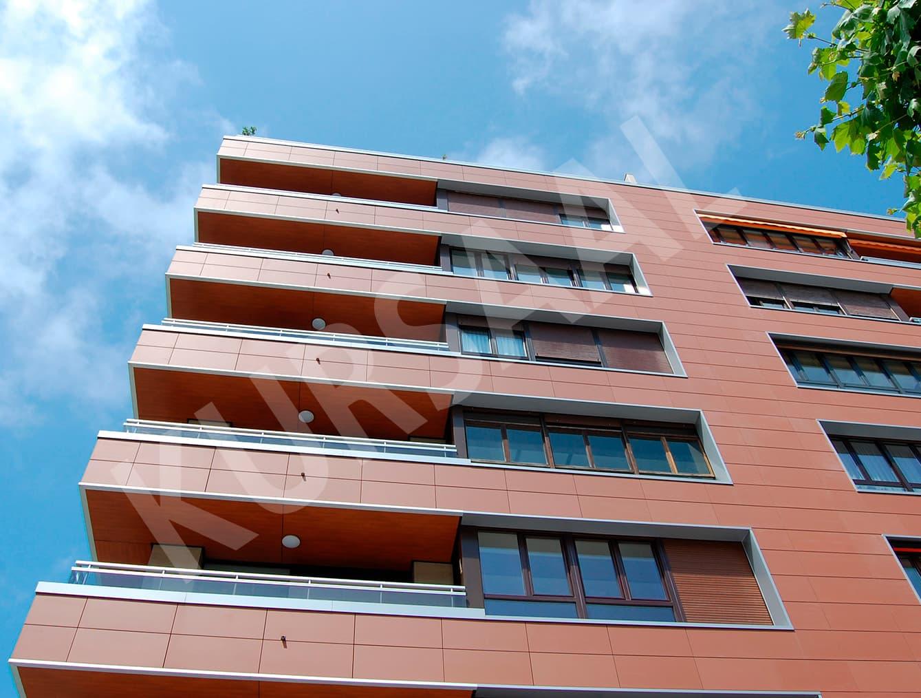foto 6 - Aislamientos Térmicos y Eficiencia Energética-Ategorrieta 29-DONOSTIA, GIPUZKOA
