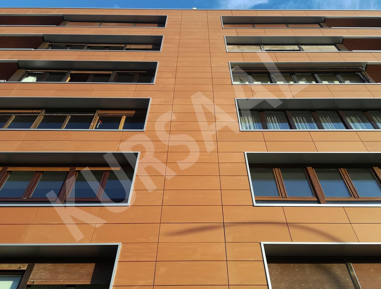 foto 7 - Aislamientos Térmicos y Eficiencia Energética-Ategorrieta 29-DONOSTIA, GIPUZKOA