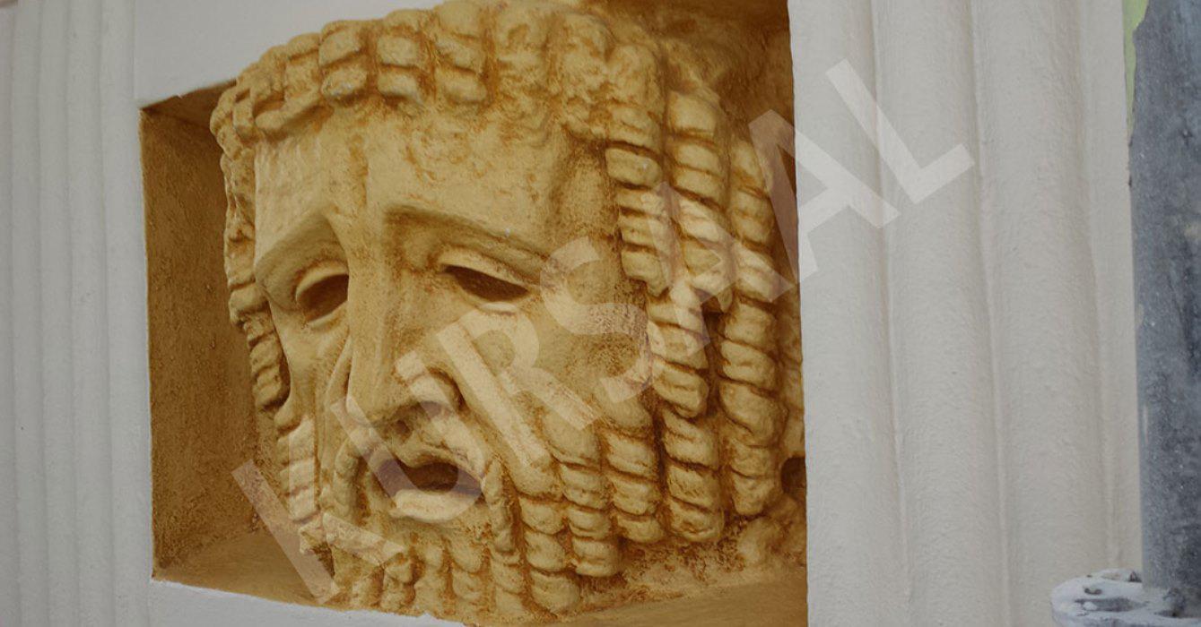 foto 14 - Restauración y patrimonio-Aldamar 7-9-DONOSTIA, GIPUZKOA