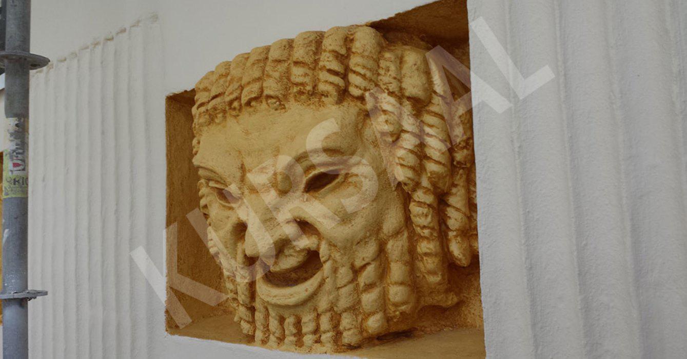 foto 13 - Restauración y patrimonio-Aldamar 7-9-DONOSTIA, GIPUZKOA
