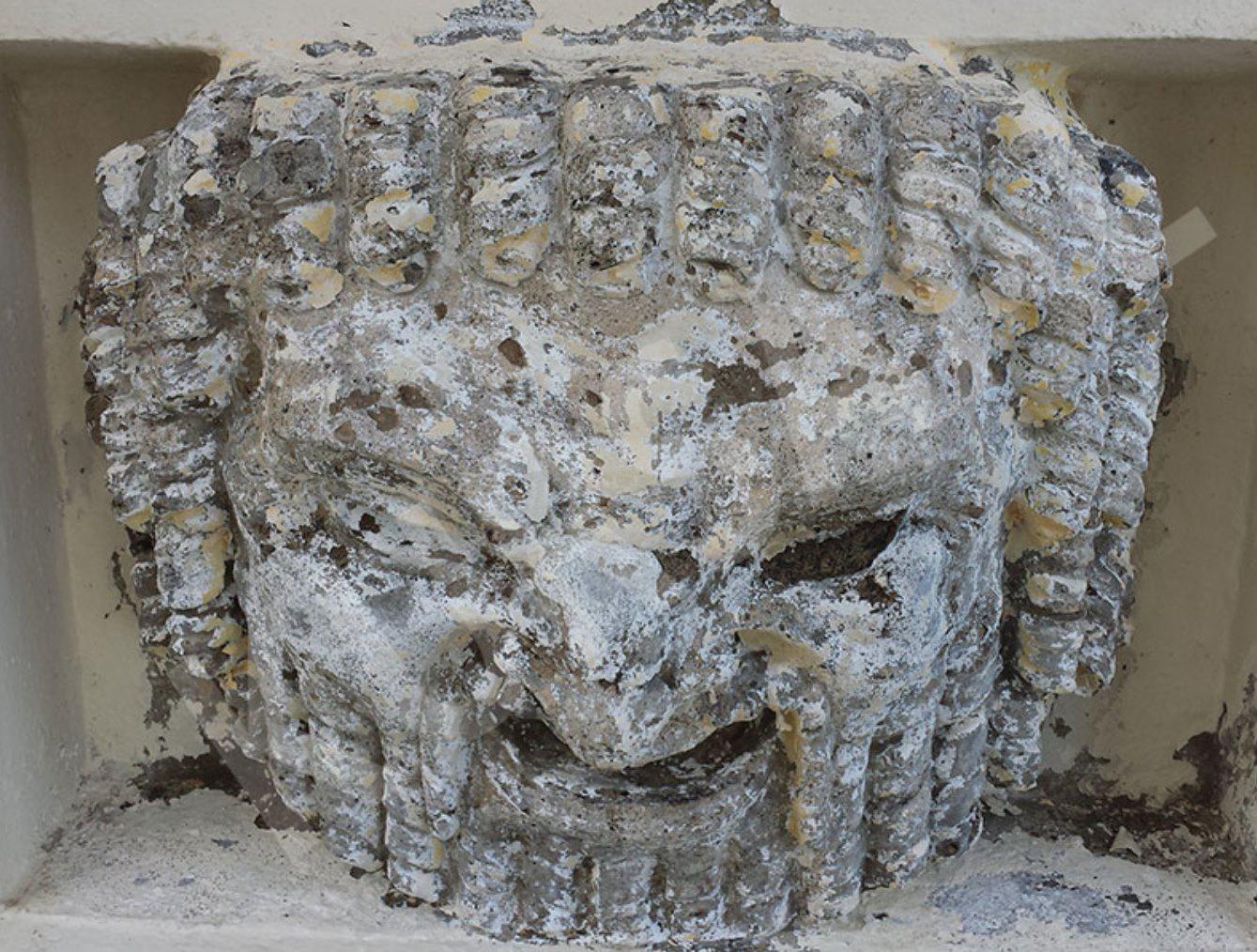 foto 11 - Restauración y patrimonio-Aldamar 7-9-DONOSTIA, GIPUZKOA