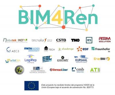 BIM4Ren